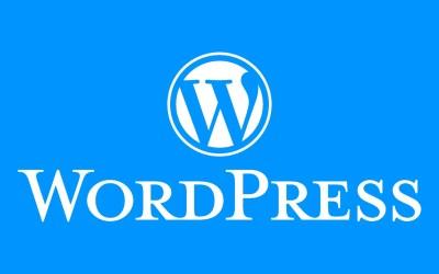 SSL Zertifikat unter WordPress