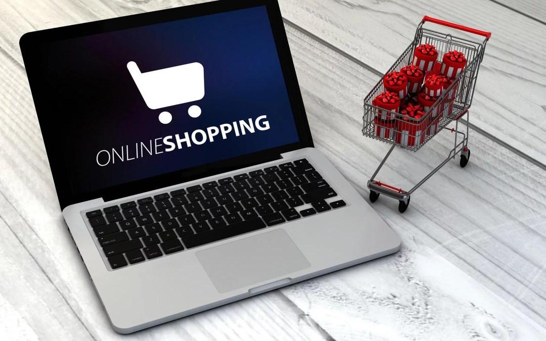 Zukunft des Einzelhandels