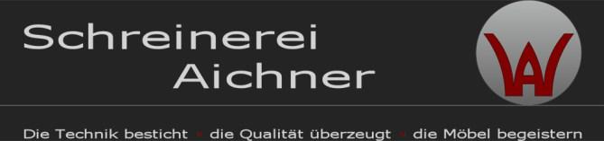 Logo_Werbeschild_Innung