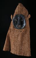 """Résultat de recherche d'images pour """"Ticuna au Musée du Masque photos"""""""