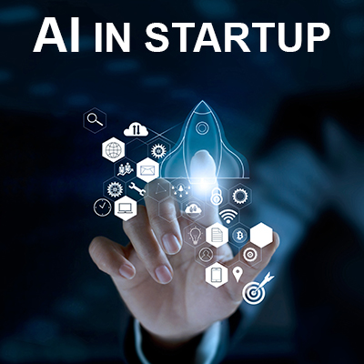 AI-in-startup