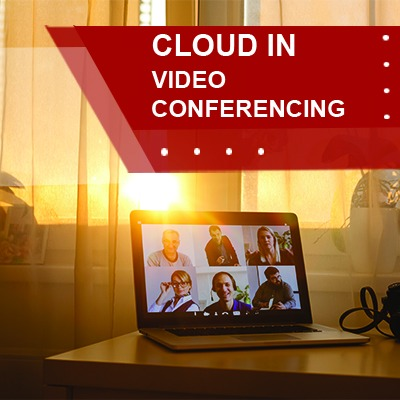 cloud-in-video-confrencing
