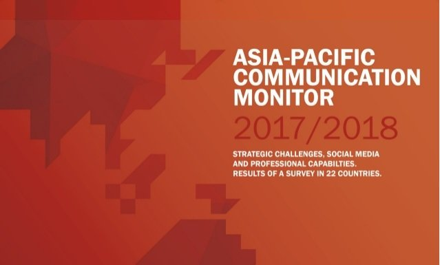 asiapacific-communication-monitor-201718-1-638
