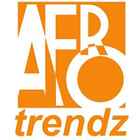 Afro Trendz