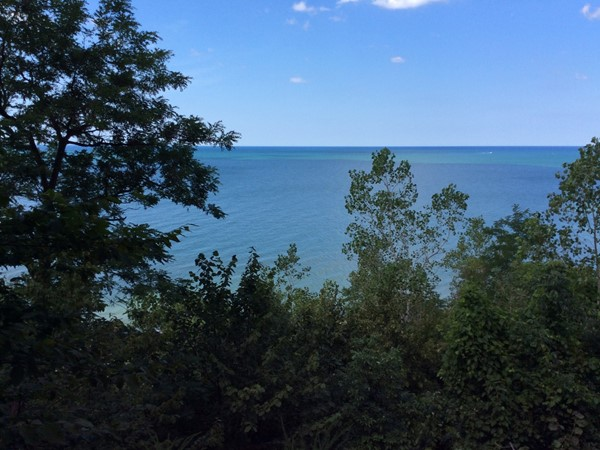 Southwest Michigan Real Estate And Homes For Sale In