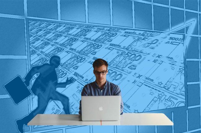 Assistante en freelance prestation pour le professionnels