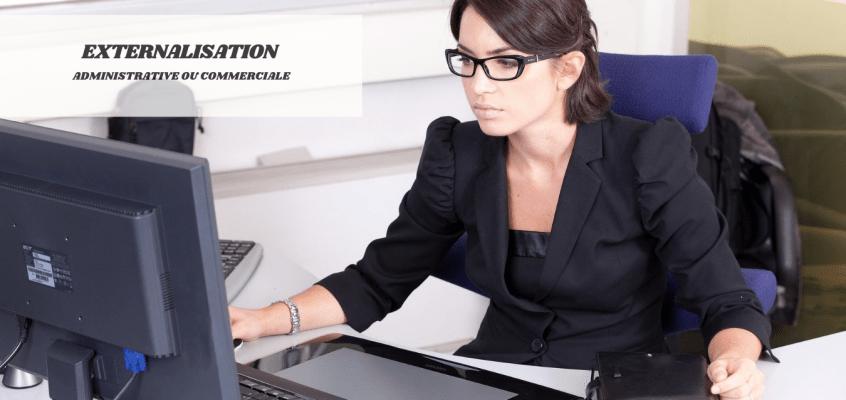 Trouver une secrétaire – une Assistante indépendante