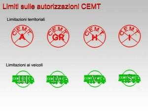 autorizzazione_cemt_limitazioni