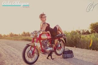 motos (15)