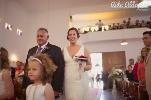 boda (12)