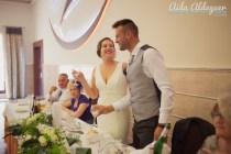 boda (25)