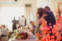 boda (31)