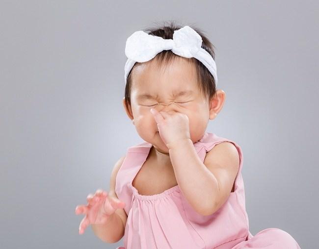 mengatasi bayi pilek mengobati batuk pada anak cara mengobati pilek pada bayi cara mengobati batuk pada anak cara mengobati flu