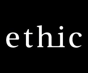 Etika Batuk Depkes Serta Penjelasan SAP Batuk Bersin yang Benar