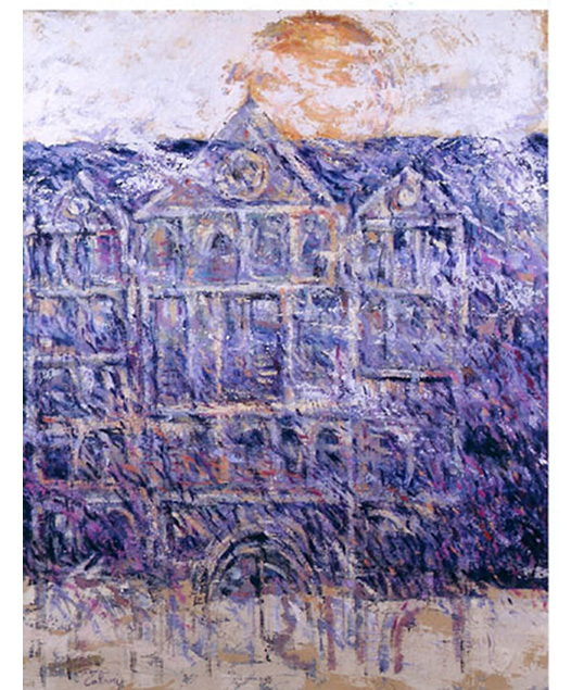 La-Cathedrale-de-la-mer-100-x-80-cm