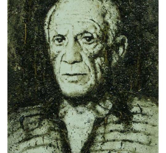 Picasso-90x70cm.