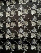 Batik Solo 2