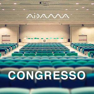 Congresso di AIDAMA
