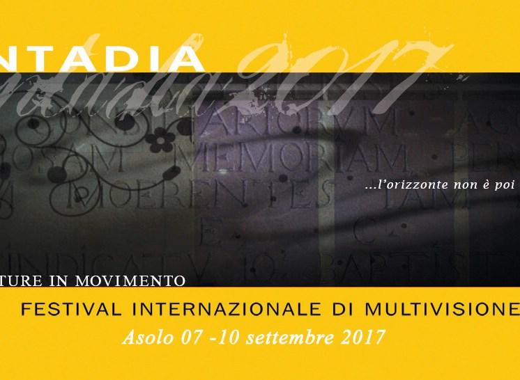 Fantadia 2017 festival
