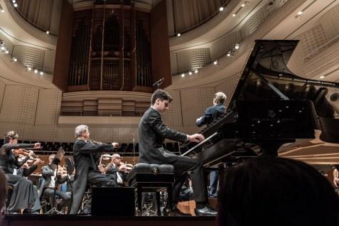 Swiss-Charity-Concert-2017-KKL-Luzern-7534