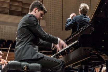 Swiss-Charity-Concert-2017-KKL-Luzern-7563