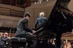 Swiss-Charity-Concert-2017-KKL-Luzern-7626