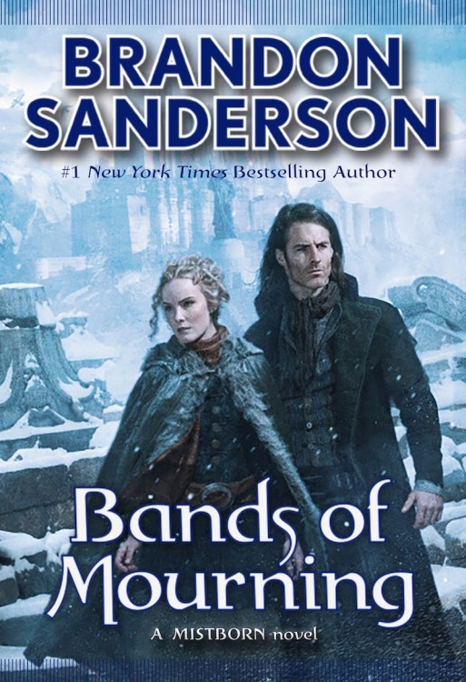 bands-of-mourning-by-brandon-sanderson-cover