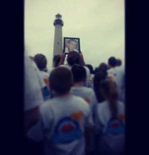 Aidan Lighthouse