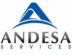 ANDESA SERVICES