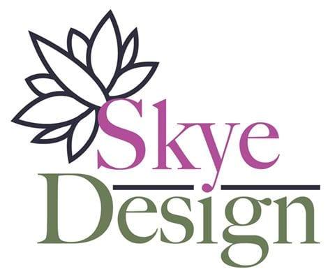 Thank you Skye Design 2016