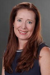 Kelly Hagelauer