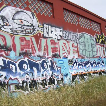 Kaws Vandalog A Street Art Blog