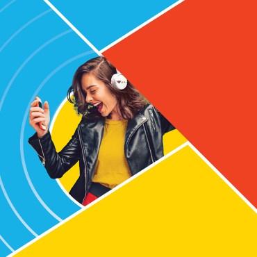 AIDAradio Music nonstop