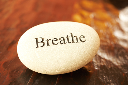 Image result for breathing meditation