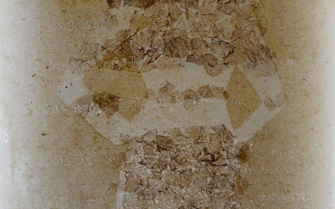 Papiers, identité ! à la galerie Sophie Julien (Béziers)