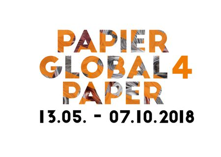 Global Paper IV