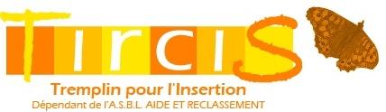 Tircis