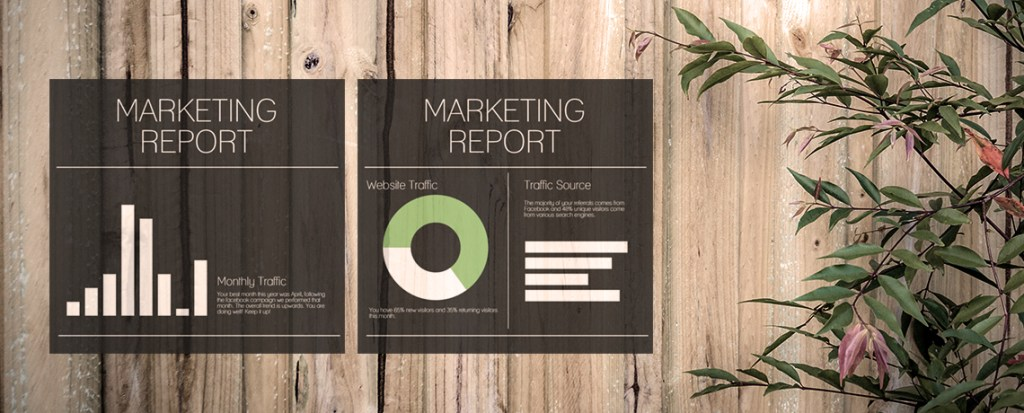 Marketing Support for small businesses