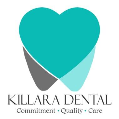 Killara Dental