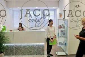 Jaco Dental
