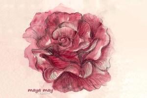 Maya May Collection