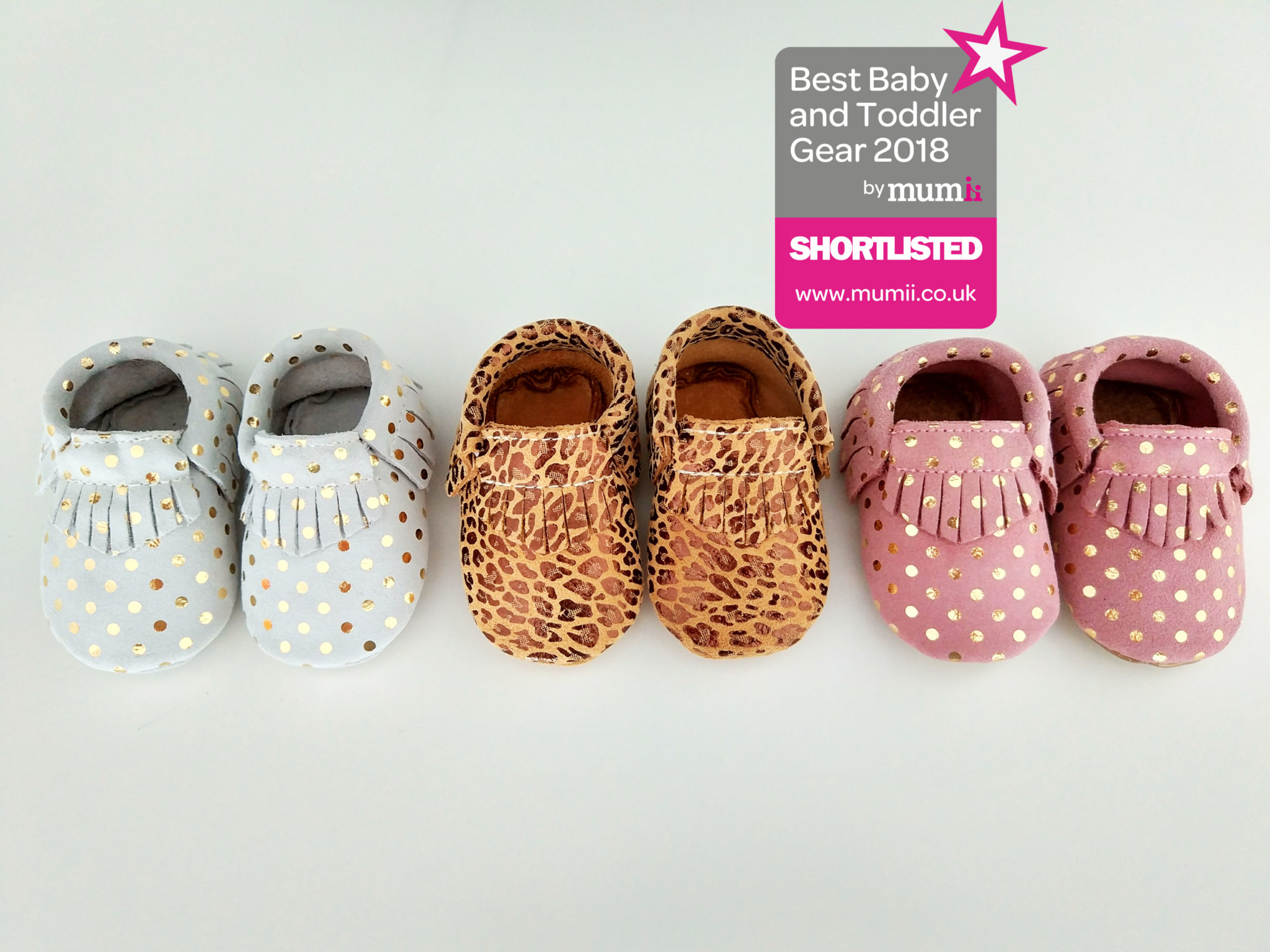 18159523bf44 baby shoes leather baby moccasins soft sole toddler first walkers baby  moccasins that stay on leather