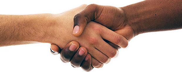 handshake-3