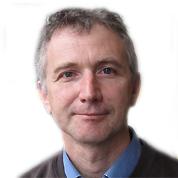Eric Comte