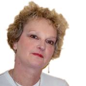 Helene Rossert