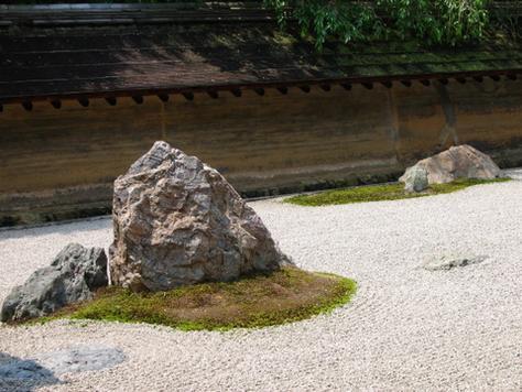 p315452-kyoto-ryoan-ji_zen_garden