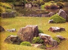 pedras-1
