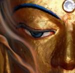 attaining-enlightenment