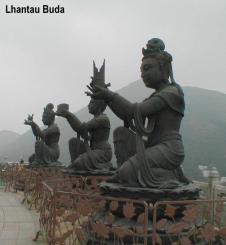 buddhabase