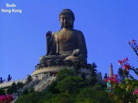 giant_buda_lantau_island_hong_kong